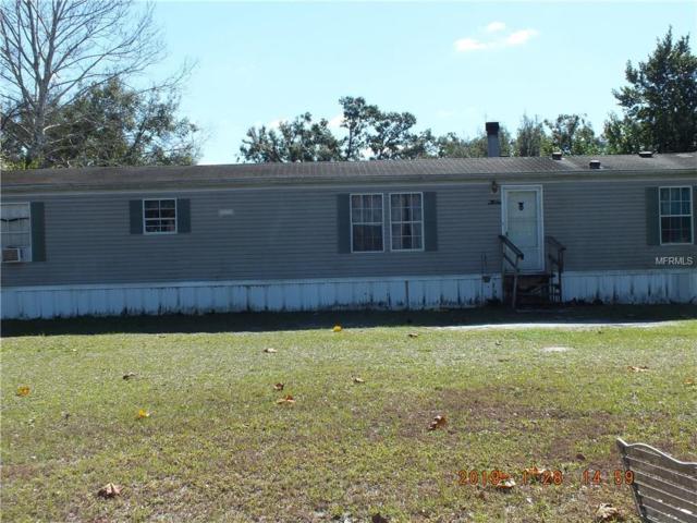 5035 Warm Springs Avenue, Wildwood, FL 34785 (MLS #G5011398) :: RE/MAX Realtec Group