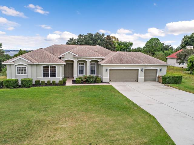 12561 Katherine Circle, Clermont, FL 34711 (MLS #G5011521) :: The Duncan Duo Team