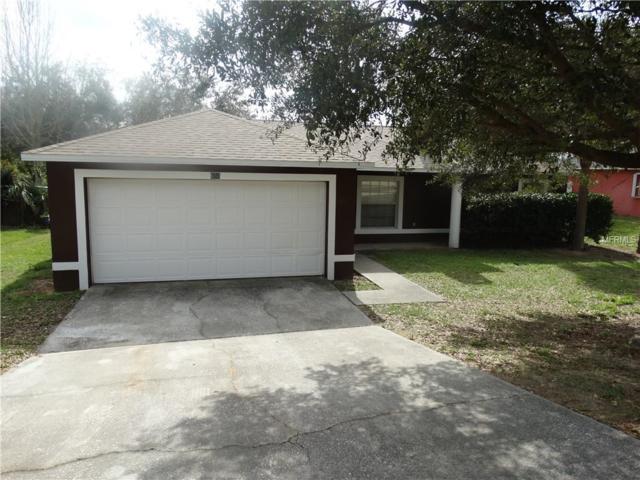 653 Park Valley Circle, Minneola, FL 34715 (MLS #G5011559) :: RealTeam Realty