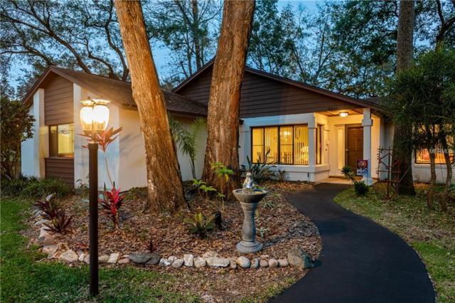 30844 Mission Avenue, Tavares, FL 32778 (MLS #G5011637) :: CENTURY 21 OneBlue