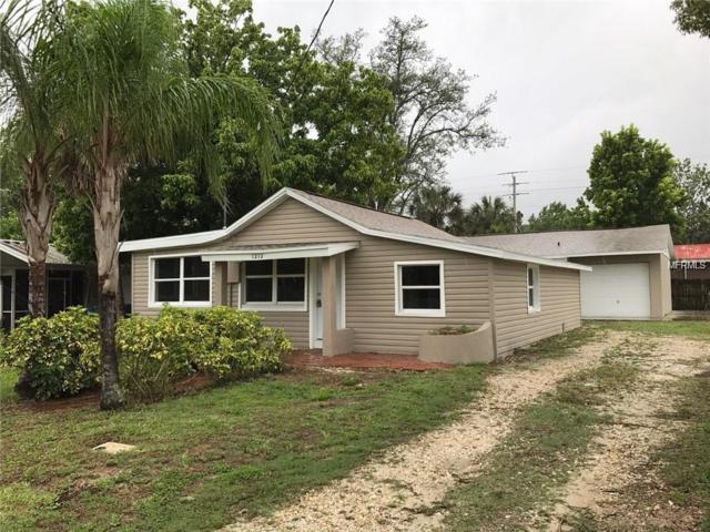 1212 Carmen Avenue, Daytona Beach, FL 32117 (MLS #G5011647) :: Cartwright Realty