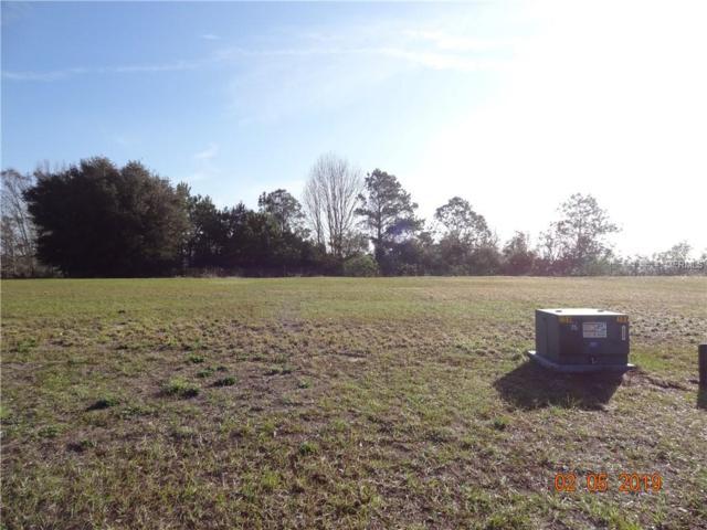 2010 Sloans Outlook Drive, Groveland, FL 34736 (MLS #G5011751) :: Baird Realty Group
