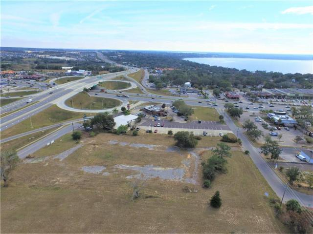 1320 Us Hwy 27, Clermont, FL 34711 (MLS #G5011768) :: Zarghami Group