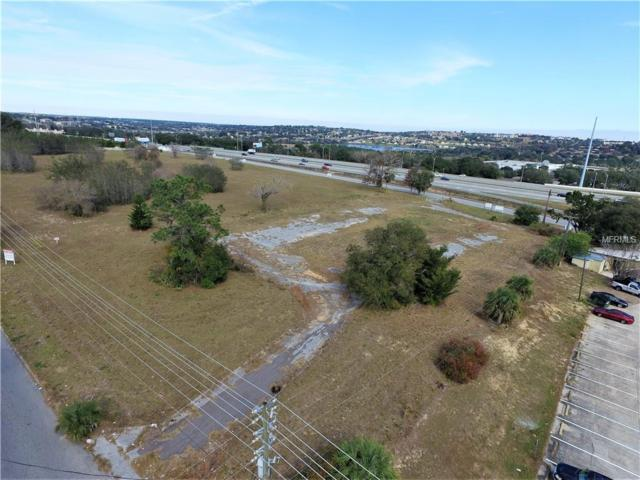 1320 Us Hwy 27, Clermont, FL 34711 (MLS #G5011770) :: Zarghami Group