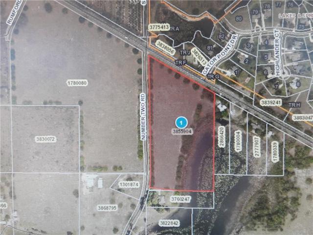 Address Not Published, Leesburg, FL 34748 (MLS #G5011817) :: Griffin Group