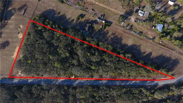 County Road 455, Clermont, FL 34715 (MLS #G5011944) :: The Duncan Duo Team