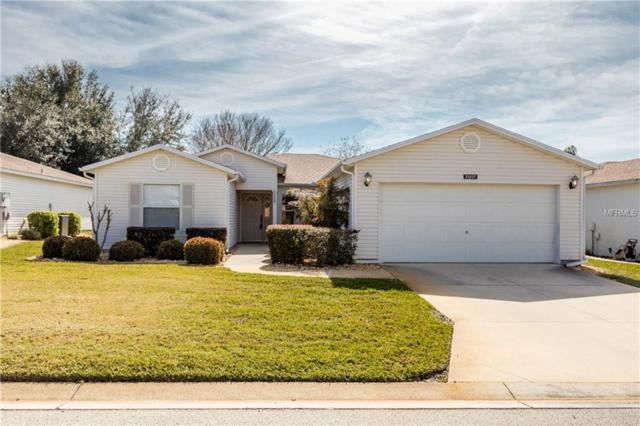 33237 Grand Cypress Way, Leesburg, FL 34748 (MLS #G5012000) :: KELLER WILLIAMS CLASSIC VI