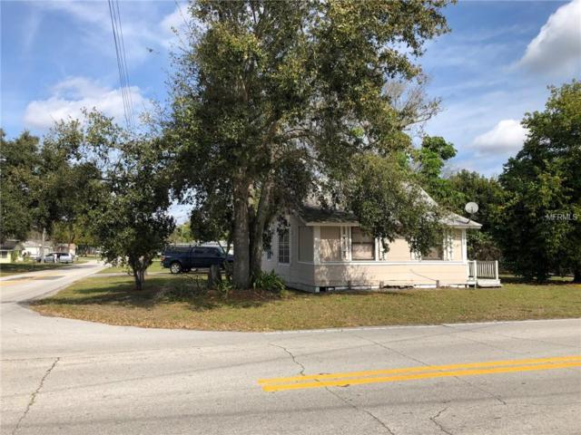 128 10TH Street, Saint Cloud, FL 34769 (MLS #G5012217) :: Godwin Realty Group