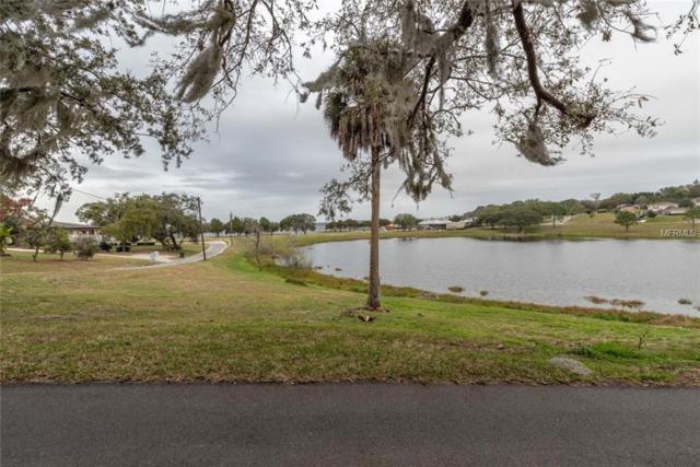 401 4TH Street, Clermont, FL 34711 (MLS #G5012259) :: Dalton Wade Real Estate Group