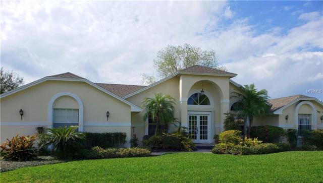 6037 Cedar Pine Drive, Orlando, FL 32819 (MLS #G5012286) :: RealTeam Realty