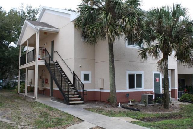 464 Jordan Stuart Circle #140, Apopka, FL 32703 (MLS #G5012315) :: Premium Properties Real Estate Services