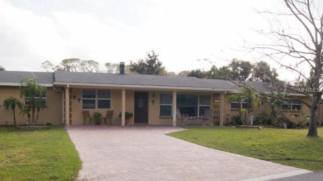 354 Belle Ayre Drive, Mount Dora, FL 32757 (MLS #G5012351) :: RealTeam Realty