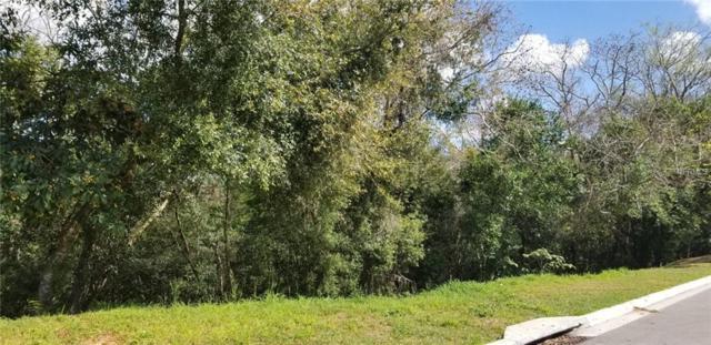 E Minneola Avenue, Clermont, FL 34711 (MLS #G5012650) :: RE/MAX Realtec Group