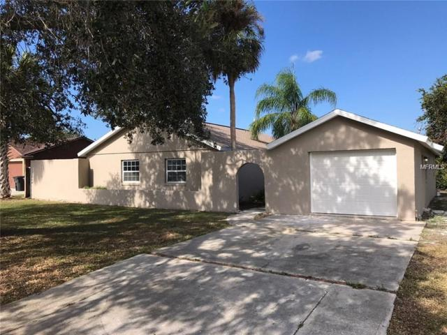 1420 Randolph Street, Deltona, FL 32725 (MLS #G5012827) :: Premium Properties Real Estate Services