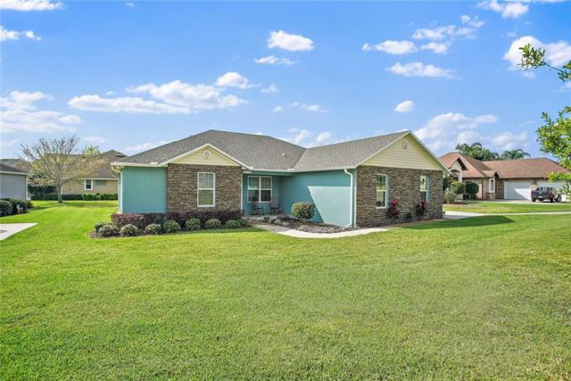3230 Site To See Avenue, Eustis, FL 32726 (MLS #G5013140) :: KELLER WILLIAMS CLASSIC VI