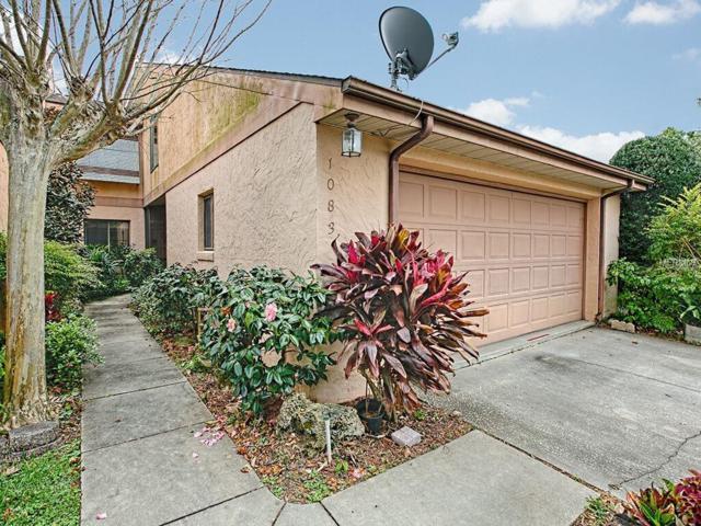 1083 Island Way, Leesburg, FL 34748 (MLS #G5013279) :: Advanta Realty