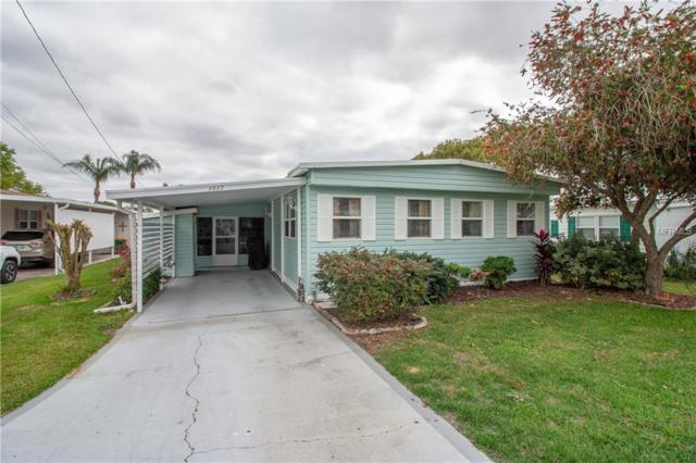 1517 Lakeview Drive, Tavares, FL 32778 (MLS #G5013315) :: KELLER WILLIAMS CLASSIC VI
