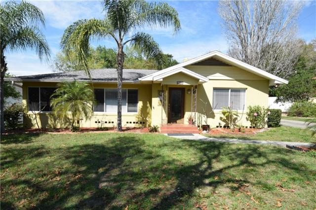 328 E Minnehaha Avenue, Clermont, FL 34711 (MLS #G5013354) :: KELLER WILLIAMS CLASSIC VI