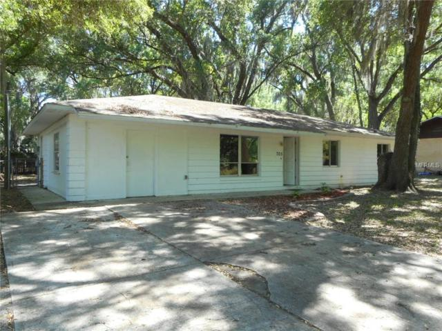 Address Not Published, Fruitland Park, FL 34731 (MLS #G5013393) :: Delgado Home Team at Keller Williams