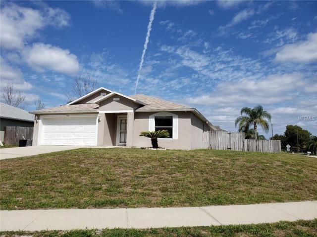 1962 S Palomar Drive, Deltona, FL 32738 (MLS #G5013429) :: Premium Properties Real Estate Services