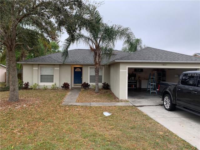 11837 Windflower Court, Clermont, FL 34711 (MLS #G5013431) :: Bustamante Real Estate