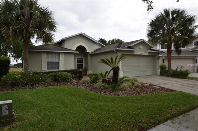 15540 Amberbeam Boulevard, Winter Garden, FL 34787 (MLS #G5013474) :: Premium Properties Real Estate Services