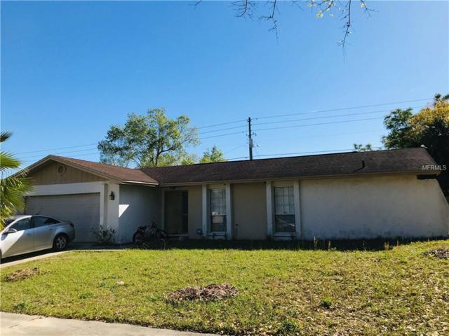 2019 Terhune Avenue, Orlando, FL 32818 (MLS #G5013531) :: Premium Properties Real Estate Services