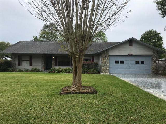 12400 S Putney Court, Leesburg, FL 34788 (MLS #G5013543) :: The Duncan Duo Team