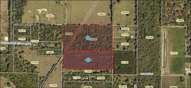 Address Not Published, Leesburg, FL 34788 (MLS #G5013640) :: The Duncan Duo Team