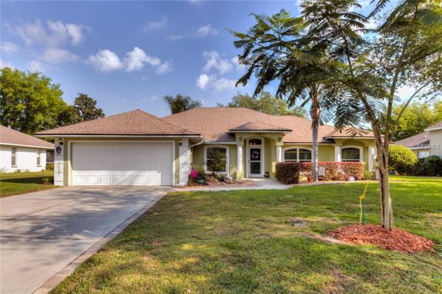 11641 Grand Bay Boulevard, Clermont, FL 34711 (MLS #G5013668) :: Mark and Joni Coulter | Better Homes and Gardens