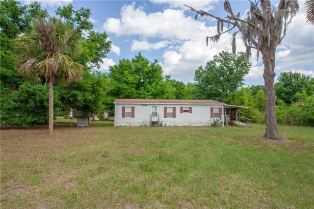 24420 Madison Street, Astatula, FL 34705 (MLS #G5013734) :: Mark and Joni Coulter | Better Homes and Gardens