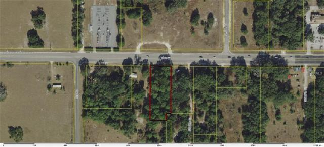 6400 Cr 48, Bushnell, FL 33513 (MLS #G5013791) :: Baird Realty Group