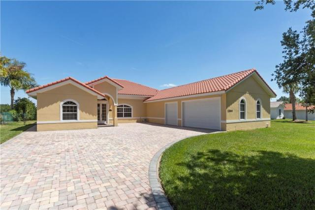 12844 Bellerive Drive, Clermont, FL 34711 (MLS #G5014254) :: Griffin Group