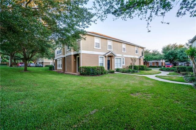 725 Ashworth Overlook Drive C, Apopka, FL 32712 (MLS #G5014346) :: Cartwright Realty