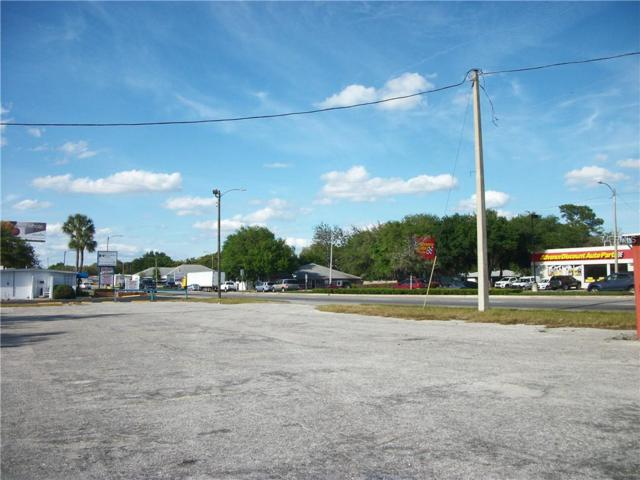 2520 S Bay Street, Eustis, FL 32726 (MLS #G5014348) :: Burwell Real Estate