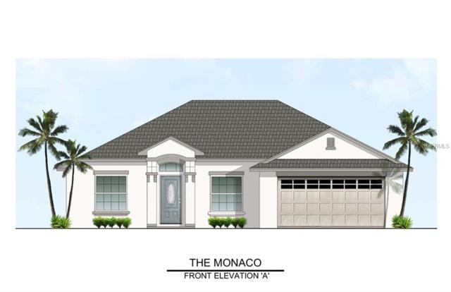 879 Saxon Boulevard, Deltona, FL 32725 (MLS #G5014367) :: Premium Properties Real Estate Services