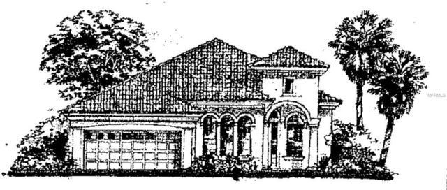 9322 San Jose Boulevard, Howey in the Hills, FL 34737 (MLS #G5014399) :: Team Bohannon Keller Williams, Tampa Properties