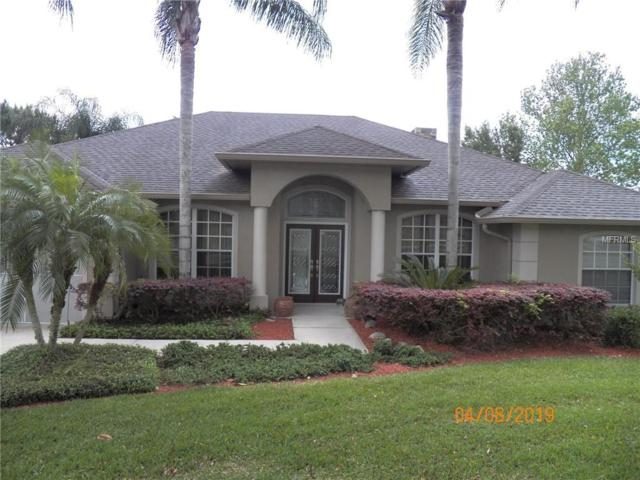 Address Not Published, Clermont, FL 34711 (MLS #G5014400) :: Delgado Home Team at Keller Williams