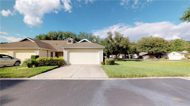 100 Juniper Way, Tavares, FL 32778 (MLS #G5014487) :: Cartwright Realty