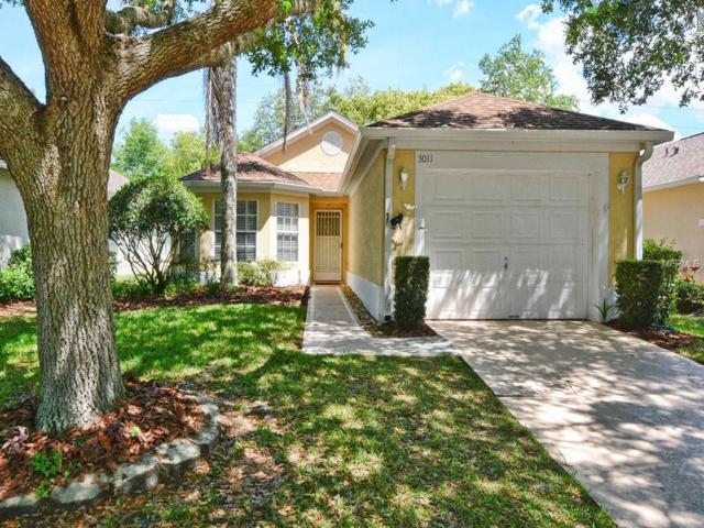 3011 Andover Court, Mount Dora, FL 32757 (MLS #G5014525) :: CENTURY 21 OneBlue