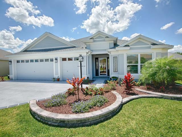 3180 Hinton Place, The Villages, FL 32163 (MLS #G5014568) :: Realty Executives in The Villages