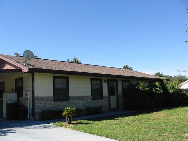 10834 Moore Street, Leesburg, FL 34788 (MLS #G5014643) :: Delgado Home Team at Keller Williams