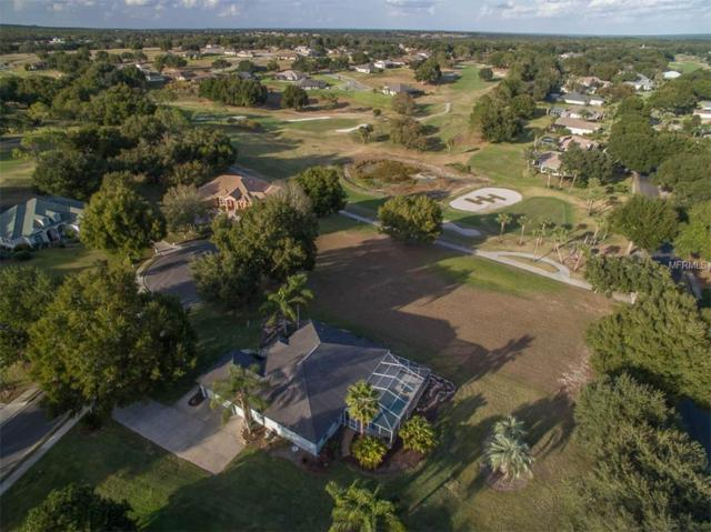 Citation Court, Lady Lake, FL 32159 (MLS #G5014683) :: Mark and Joni Coulter | Better Homes and Gardens