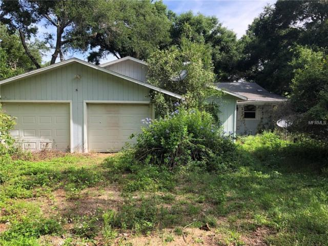 Address Not Published, Umatilla, FL 32784 (MLS #G5014796) :: The Duncan Duo Team