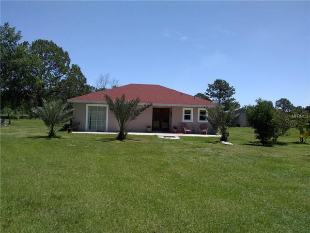 4717 Brantley Road, Groveland, FL 34736 (MLS #G5014847) :: RealTeam Realty