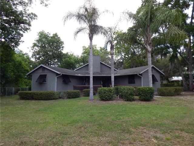 43809 Sunset Drive, Paisley, FL 32767 (MLS #G5014866) :: Delgado Home Team at Keller Williams