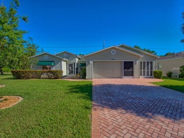 33211 Pennbrooke Parkway, Leesburg, FL 34748 (MLS #G5014895) :: RealTeam Realty