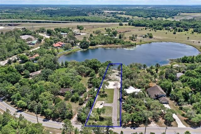 3640 Ondich Road, Apopka, FL 32712 (MLS #G5014896) :: Griffin Group