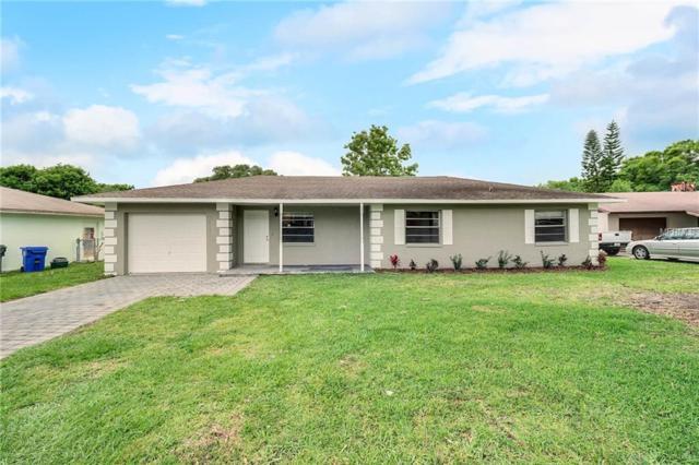 2040 Woodbriar Loop S, Lakeland, FL 33813 (MLS #G5014913) :: Welcome Home Florida Team