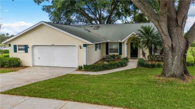8840 Spyglass Loop, Clermont, FL 34711 (MLS #G5015128) :: Griffin Group